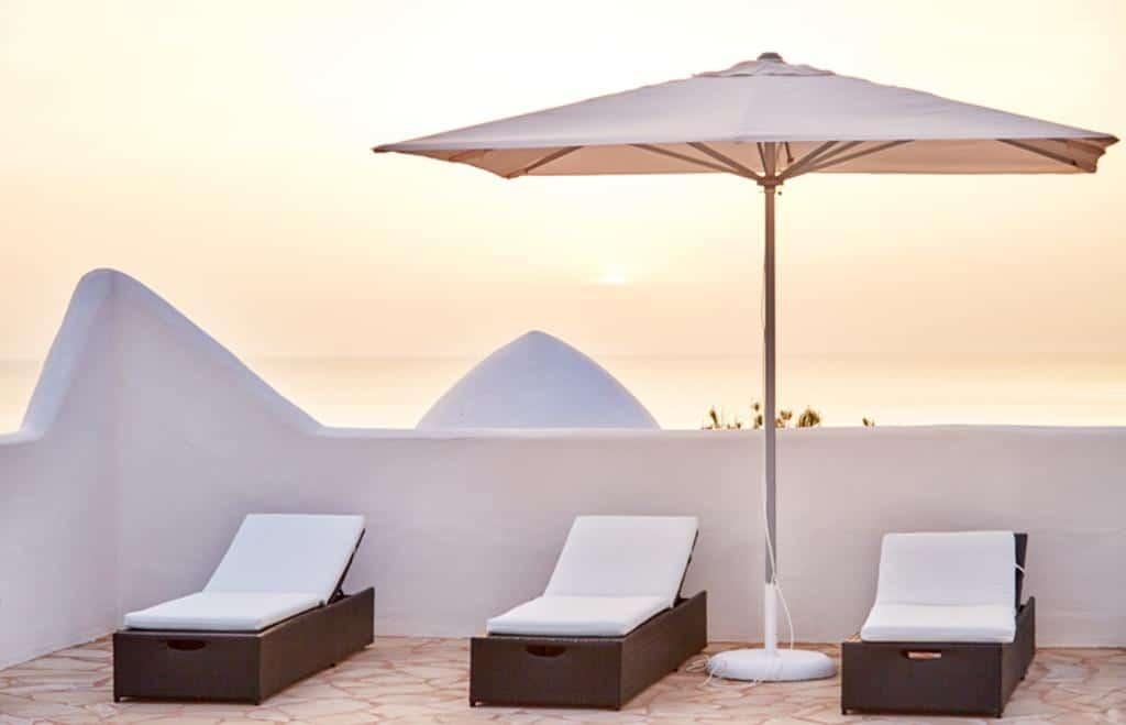 vacation villa websites